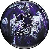 15 Pounds Bowling Balls