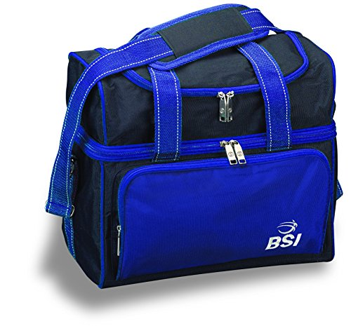 BSI Taxi Single Ball Tote Bag