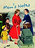 Mom's Notes, Ryland Peters & Small Staff, 1849753288