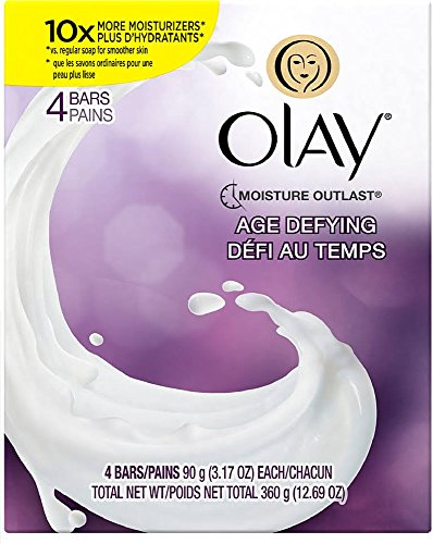 olay-age-defying-beauty-bar-soap-4-ct