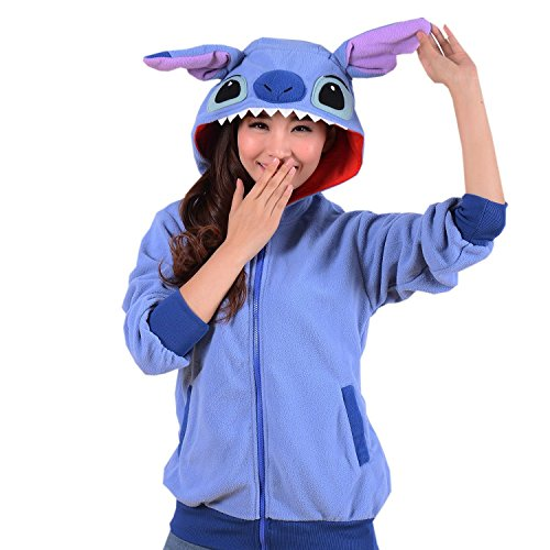 Lilo and Stitch Costume: Amazon.com