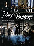 DVD : Mary's Buttons