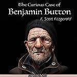 The Curious Case of Benjamin Button | F. Scott Fitzgerald