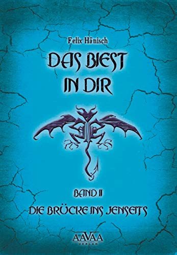 Synonyms and antonyms of Biest in the German dictionary of synonyms