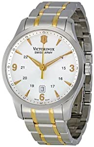 Swiss Army 241477 Hombres Relojes