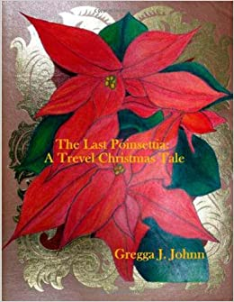 The Last Poinsettia