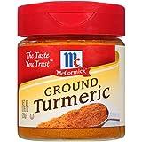 Kyпить McCormick Ground Turmeric, 0.95 oz на Amazon.com