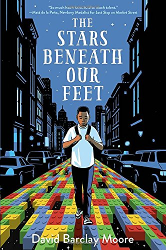 Image result for stars beneath our feet