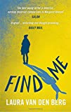 Joy has no one. She spends her days working the graveyard shift at a grocery store outside Boston and nursing an addiction to cough syrup, an attempt to suppress her troubled past. But when a sickness that begins with memory loss and ends with death ...