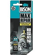 Univ Lijm Bison Max Repair 8G