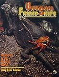 Unusual Friendships, Larry Dane Brimner, 0531201066