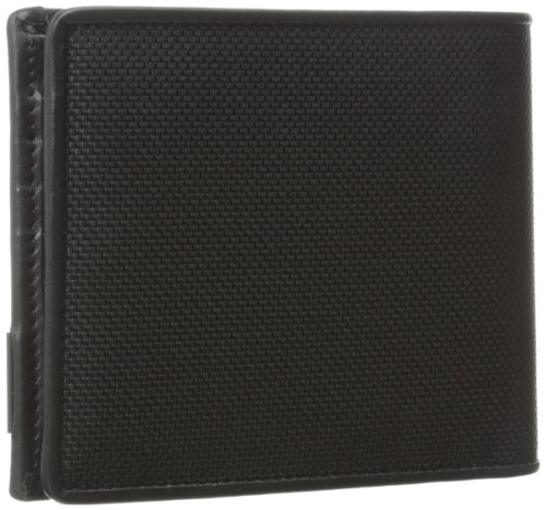 Tumi-Mens-Alpha-Global-Removable-RFID-Blocking-Passcase-ID-Wallet