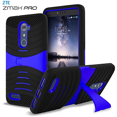 best case for zte zmax pro they