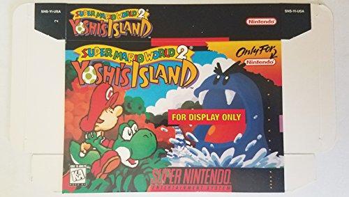 super adventure island snes - 7
