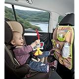 Babymoov - A104707 - Accessoire - Car Organiser