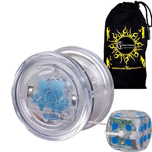 All Light Led Glow Hula Hoop - 4