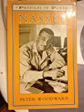 img - for Nasser (Profiles in Power Series)(Paper) book / textbook / text book
