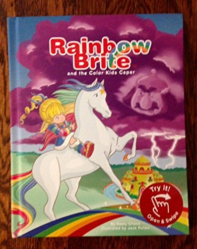 rainbow-brite-color-kids-caper-finger-swipe
