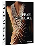 Image of Pearl Necklace (Classics)