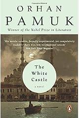 The White Castle Paperback