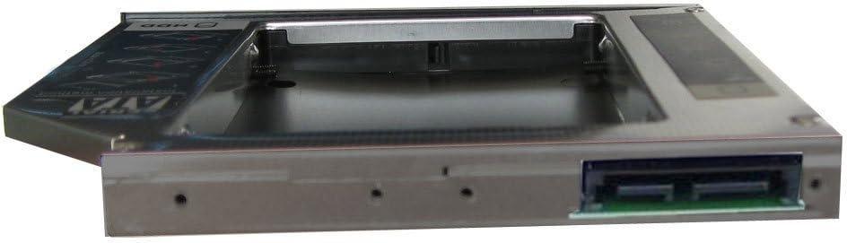 Generic 2nd HDD SSD Hard Drive Caddy for Lenovo IdeaPad G50 G50-30 G50-45 G50-70 SU-228