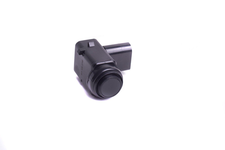 Electronicx sensor de estacionamiento auxiliar de aparcamiento OE 3D0919275D aparcarmiento de coche tanto en retroceso Pdc Parktronic Sensor