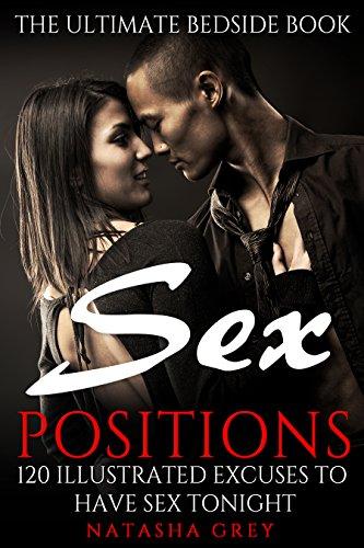 Best sexy book