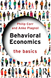 Behavioral Economics: The Basics