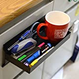 CMS Magnetics Magnetic Tool Tray