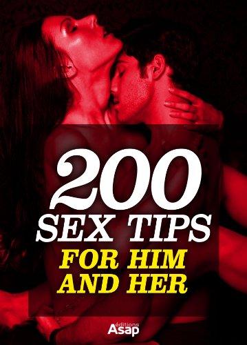 Her him sex sex tip tip