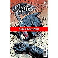 O Túmulo do Batman Volume 2