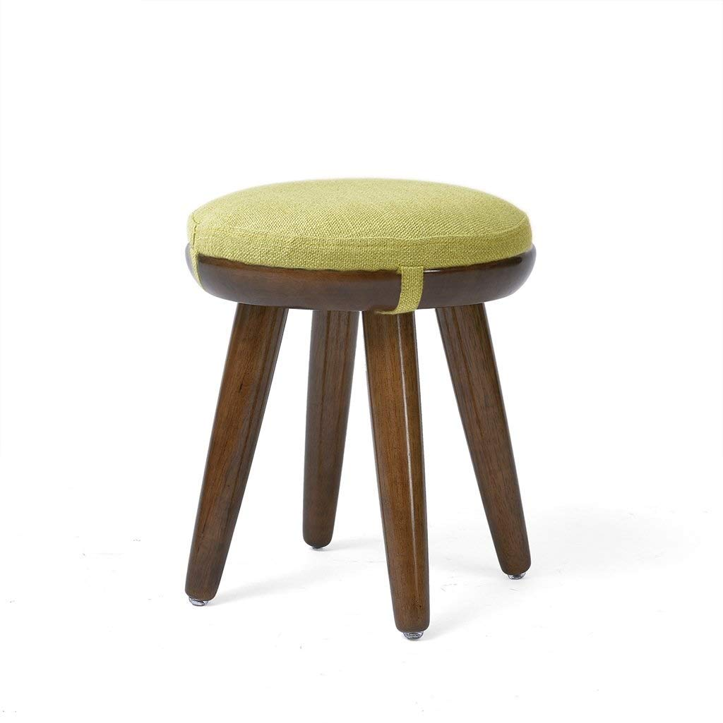 A  BNjiaodeng Tabouret Chaussure Tabouret Tabouret Tabouret Tabouret Tabouret Tabouret (Couleur   A, Taille   1)