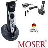 MOSER Tosatrice Professionale T-Cut