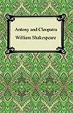 Antony and Cleopatra, William Shakespeare, 1420926314