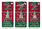 Brite Star Icicles for Christmas Tree