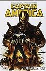 Captain America : L'hiver meurtrier par Collectif