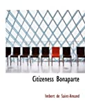 Citizeness Bonaparte, Imbert de Saint-Amand, 0559041500