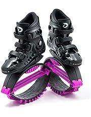 Aerower Rebound schoenen Jumper1 Orchidea Hardheid Zacht van 44 tot 110 lb gewicht