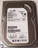 Seagate ST380815AS 80GB SATA/300 7200RPM 8MB Hard