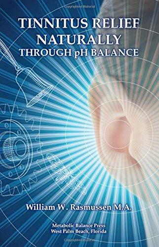 Tinnitus-Relief-Naturally-Through-pH-Balance-Paperback--June-2-2015