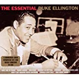 The Essential Duke Ellington [Double CD]