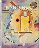 T25 kr Kandinsky, Duchting Hajo, 3836531461
