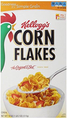 kelloggs-corn-flakes-corn-flakes-cereal-18-oz