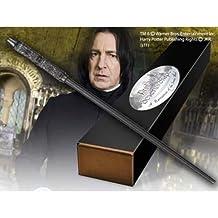 Harry Potter Replica Professor Severus Snape's Wand