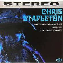 In Stereo (Vinyl)