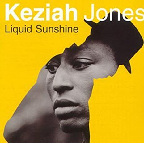 Amazon.co.jp: Liquid Sunshine: 音楽
