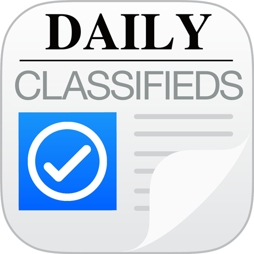 Daily Classifieds (prev. Daily for Craigslist) (Best Paid Click Ads Sites)