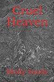 Cruel Heaven