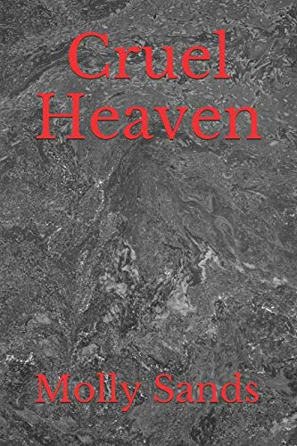 Cruel Heaven by Independently published