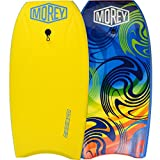Best Boogie Boards - Morey Cruiser 42.5